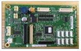 Panneau de relais de moteur de Mimaki Jv33/Ts3 X pour des traceurs de Mimaki Jv33/Ts3