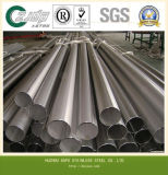 Stainless Steel Bright Annealing Tube 304, 316 Ect