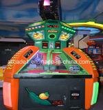 Münzenfrucht-Haus-gewinnt elektrische Abzahlung-Säulengang-Frucht Spiel-Maschine