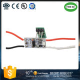 Capacitivo inductivo interruptor del tacto Smart Switch LED Home preferidos Inducción