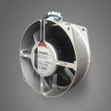 Wasserdichter Kühlturm-axialer Ventilatormotor Fj16052mab