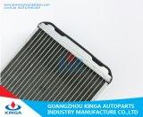 Auto Radiator Warm Wind Pièces de rechange automatiques Astra F After Market
