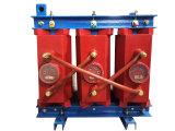 Special do transformador SCB11 para Switchger Withdrawable Metal-Clad