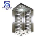 Schönes FUJI-Aufzug-QualitätsPassanger Höhenruder
