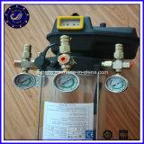 2L 2 Liter Schmiermittel-Pumpen-automatische Öl-Schmierung-Pumpen-