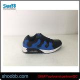 Mejor Precio Nuevo diseño de zapatillas deportivas zapatillas para hombres y mujeres