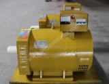 Stc trifásico com alternador síncrono alternativo elétrico Dynamo 3kw ~ 75kw
