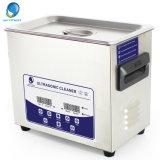 Schnell Kohlenstoff-einfacher Betriebsultraschalleinspritzdüse-Reinigungs-Maschine entfernen