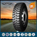 Pneumático de TBR/pneumático do caminhão/pneu pneu radial TBR (235/75R17.5)