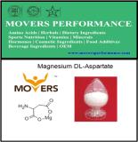 CASのNOが付いている高品質のマグネシウムのDlアスパラギン酸塩: 1187-91-3年