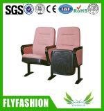 ليّنة سينما كرسي تثبيت مع قرص ([أك-155])
