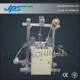 Jps-320DT de la máquina de laminación en frío de tres capas de cinta Ahesive, película y papel