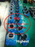 Hete Tractor 613 van het Wiel Factory~Caterpillar de Vervangstukken van de Uitrusting van de Patroon: 3G1268.3G1269.3G1270.3G1271.3G2802.3G2194.3G2195.3G7657.3G7658. De Hydraulische Delen van het toestel