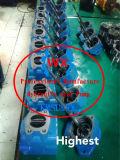Trator de Rodas~ Fábrica quente 613 partes separadas do Kit de cartucho: 3G1268.3g1269.3g1270.3g1271.3g2802.3g2194.3g2195.3g7657.3G7658. As peças hidráulicas da engrenagem