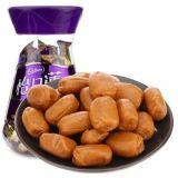 Нержавеющая сталь 304 Toffee конфеты механизма принятия решений в новом году цена