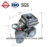 Venta caliente precio de fábrica de Alta Calidad Vehículo Eléctrico generador de salida de CC