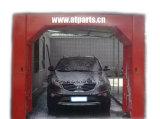 a-WA01 limpieza del coche de la máquina para la venta con el precio competitivo y de alto rendimiento