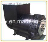 Tipo generador de CA 550kw (FD5LP) del alambre de cobre ISO9001 Stamford del 100%