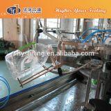 машина минеральной вода бутылки любимчика 3L 4L разливая по бутылкам