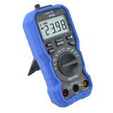Les dénombrements OWON 5999 Ncv sens Multimètre numérique Bluetooth Ordinateur de poche (OW16B)