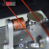 Macchina d'equilibratura del motore senza spazzola di CC della Cina Schang-Hai JP di alta qualità