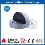 Hardware 304 van het Meubilair van het roestvrij staal de Kurk van de Deur met de Certificatie van Ce