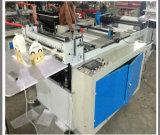 cortadora del rodillo del papel de la torta 15-40g o del pan con el cerco del automóvil (DC-HQ 500-1200)