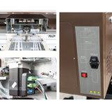 1,8 м технология термосублимации красителей цифровой струйный принтер