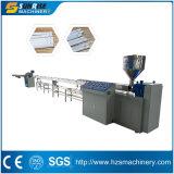 Plastiksüßigkeit-Stock-Lutscher-Stock, der Maschine herstellt