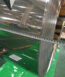 Bobine laminée à froid d'acier inoxydable (304 2B)