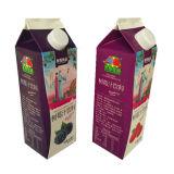 500ml de lait, yogourt, de boire, l'eau, du vin