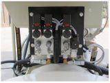 jogo de gerador marinho da potência 200kw Diesel