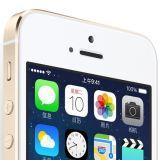 Smartphone en gros déverrouillé initial du portable 5s du téléphone mobile 5