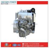 Diesel 4 Slag 2 de Generator motor-F2l912 van Deutz van de Cilinder