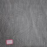 De Stof van de Jacquard van Spandex Springfil van de polyester