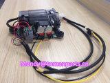 Selbstersatzteil-Luft-Aufhebung-Pumpe für BMW5 Serie OE37226787616