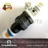Инжектор 0280150846 автозапчастей для Mazda Rx7