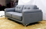 高品質の家のソファー(SBL-9211)