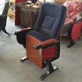 Удобный стул аудитории алюминиевого сплава места аудитории (YA-201)