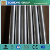 Fabrik-Preis-Aluminiumlegierung-rundes Rohr 5050 bildete in China