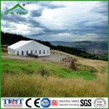 Decoration esterno Party Marquee Tent 20X30