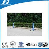 1X3m 3X6m Size Tennis Net (HT-TN-012)