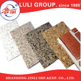 PPGIはLuliの鋼鉄の電流を通された鋼鉄コイルをPrepaint