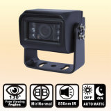 Mixers Night Vision (DF-7280213)를 위한 Mini Camera를 가진 모터 Parts