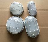 Fabrik Ls-60 60W Druckguss-Aluminiumkarosserien-feuchtigkeitsfeste Lampe
