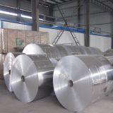 Bobina di alluminio 5052 per la parete divisoria
