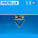 중단된 LED 위원회 빛 595X595mm 40W 100lm/W