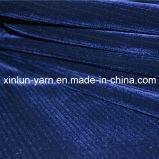 Grey Imprimir tejido Sofá tapizado/vestido/cortina