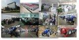 25HP de Leverancier van de Tractor van Foton