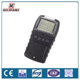 Sistema de Alarme de Segurança gás Detector de monóxido de carbono com certificação CE